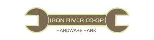 Iron River Co-op Hardware Hank